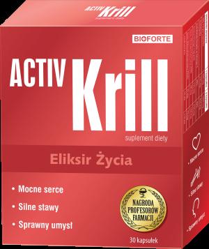 ActivKrill