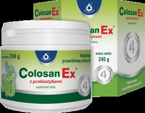 ColosanEx