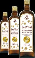 LenVitol