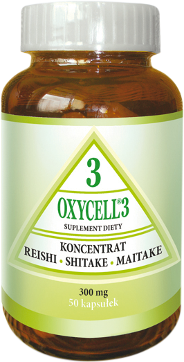 OXYCELL-3