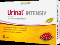 Urinal Intensiv