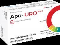 Apo-Urro plus