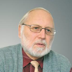 Ludwik Czerwiecki