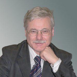 Jan Krzysztof Ludwicki