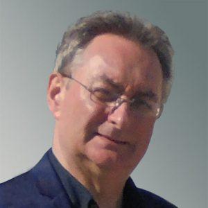 Grzegorz Bazylak